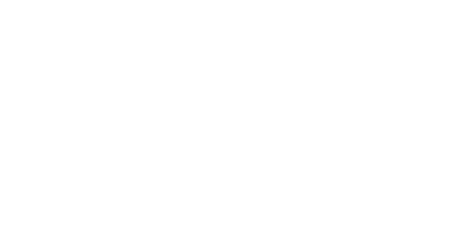 100% INGREDIENTI FRESCHI